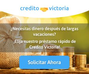 Credito Victoria